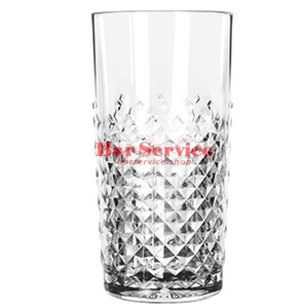 Хайбол «Каратс»; стекло; 414мл; D=78,H=154мм в Благовещенске