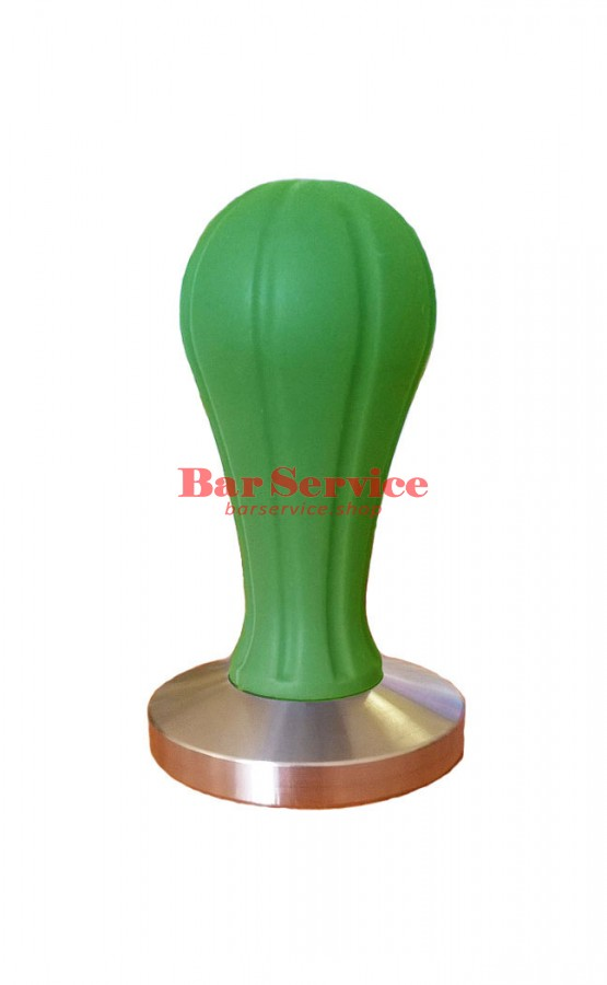 Темпер JoeFrex Calaxy Green, 57 мм в Благовещенске