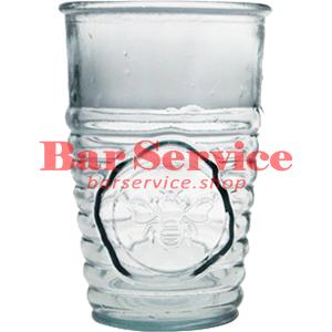 Хайбол стекло; 300 мл; D=80,H=120 мм; в Благовещенске
