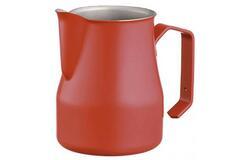 Питчер для молока MOTTA, 500мл. Цвет в ассортименте в Благовещенске right